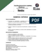 GUÍA NÚMEROS ENTEROS GRADO SÉPTIMO.pdf