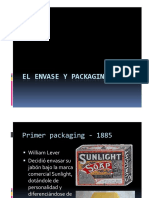 El_Envase