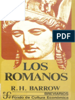 Barrow-R-H-Los-Romanos.pdf