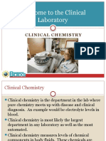 Clinical+Chemistry