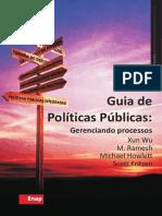 Guia de Políticas Públicas Gerenciando Processos.pdf