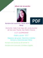 Mi Álbum de Rec(1).Paola