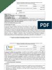 Syllabus Etica y Ciudadania (Pregrado) 16-4.doc