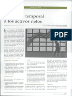 1 Septiembre (2005) Revista Alternativa Financiera