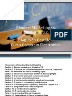 Plan Digital de Marketing Todo.ppt