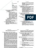 Marcelo Labor 1 Reviewer.pdf