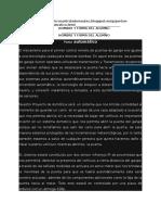 LALO Y BACHO.docx