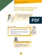 LEEMOS ACROSTICOS.pdf