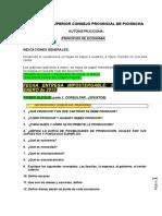 (724196554) AUTOINSTRUCCIONAL ITS GADP Principios de Economía. 25AE3 Dic 15 En16 Sábados (1)