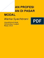 Peranan Profesi Akuntan Di Pasar Modal (1)