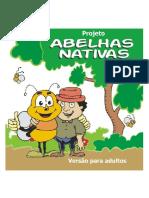Cartilha Abelhas Nativas.pdf