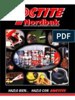 Catálogo Loctite-Perú1