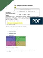 ReactivosSoftwareJPA.docx