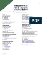 film directory hollywood.pdf