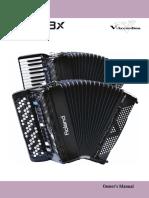 FR-3x_3xb_Manual.pdf