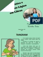 1 - TANGRAN DE ENSINO FUNDAMENTAL -  2014.pdf