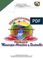 turbacobolivarpd2012-2015