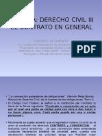 Presentacion de Clases de Contratos (u.g. b) (1)