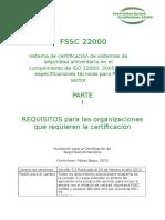 fssc22000_part1_v3.2_2015.docx