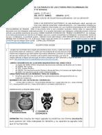 WEBQUES-N.1-IIT-