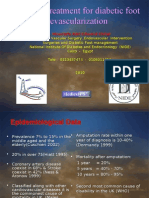 Cardio ASSIUT 2010 Final_ by Dr Moustafa Elshal _ Medics Index Member