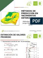 METODOS DE RECOBRO 2016-A-8 (1).pptx