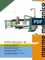 HTO-XALOC-R