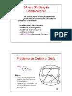 MQ 03 Combinatorial