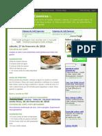 28463701-O-Cafe-Receitas-03