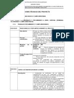 05 Especificaciones Tecnicas San Luis