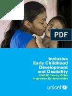 UNICEF 2016 IECDD Guidance.pdf