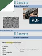 1. Introducción al concreto reforzado