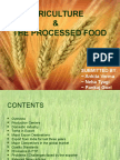 agriculture-ppt-new-1