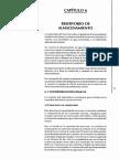 Diseodereservoriorectangularparaaguapotable 141202113349 Conversion Gate02