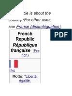 france.docx