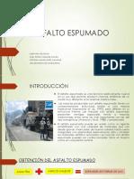 ASFALTO ESPUMADO.pdf
