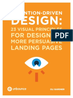 icons and Design.pdf