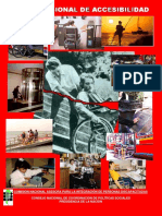 manual_accesibilidad conadis.pdf