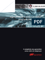 Katalog SIRC
