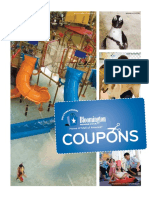 2012 Coupons