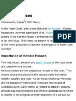 Kendra Houses.pdf