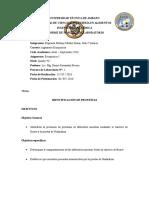 Bioquimica-informe-2