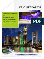 Epic Research Singapore Daily IForex Report 26 Aug 2016