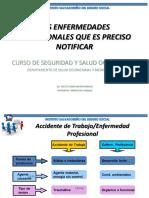 tema 4. LAS ENFERMEDADES PROFESIONALES.pdf