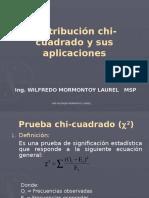 CHI_CUADRADO-.pptx