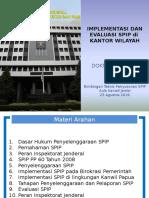 Paparan  SPIP-APIP.ppt