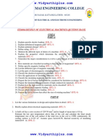 EE6604-Design of Electrical Machines.pdf