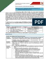 Detailed_Advt_Telecom_Finance_Cs.pdf