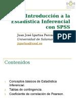 Estadistica_Inferencial_CAC[1].pptx