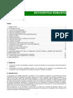 Estadística_robusta[1].pdf